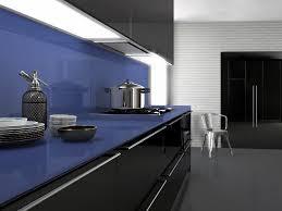 preis einer küchenarbeitsplatte aus granit keramik