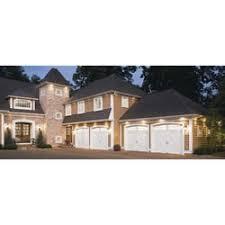Performance Overhead Door 28 s Garage Door Services 115