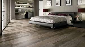 Vinyl Flooring Ideas Source Of Modern Interior Design