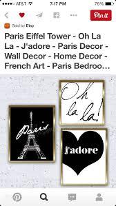 15 best paris ideas images on pinterest paris rooms paris decor