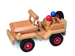 Fagus Classic Jeep | Da Da Kinder Store Flatbed Truck Nova Natural Toys Crafts 3 Pinterest Snplow Made By Fagus In Toy Trucks 1 Juguetes De Tatra Baja Spain Aragn Espaa Camion Youtube Ebeanstalk And Truck Review Mommies With Cents Big Pictures Free Download High Resolution Photo Wooden Mobile Crane Honeybee Street Sweeper Accessory Extension For Basic Iveco Racing The Czech Republic Educational Cars Fagus Car Transporter Singapore Store Fork Lift Biderholzstbchen From European