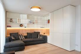 wohnzimmer 33 möbel bühler schorndorf