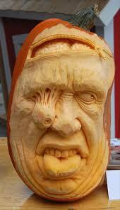 Pumpkin House Kenova Wv 2016 by 100 Best Pumpkin Carving Images On Pinterest Fall Autumn Fall