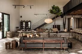 100 Casa Interior Design CASA COOK KOS LAMBS AND LIONS