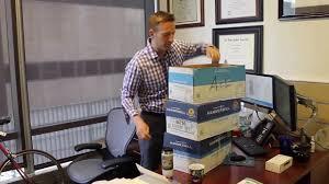 Vcu Hospital Help Desk by Mcv Takeoffs 2016 Dr Ryan Words Of Wisdom Youtube