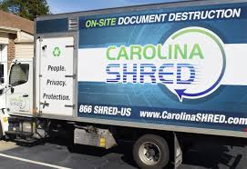 A Brief Overview Of Mobile Shredding And MSA | Carolina Shred Rochesters First Shredding Event A Success The Green Dandelion Trucks Best Truck 2018 1999 Mack Ch Shredder Box Truck Fsbo Classifieds About Us Document Texarkana Tx 2003 Intertional 4400 Shredfast Paper Shredder Buy Sell Used Delaware Valley Destruction Services Titan Mobile Fileshredit Service Truck Farmington Hills Michiganjpg Equipment Federal Highly Secure Costeffective Certified Shred Signs For Ssis Of The Month D Youtube