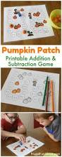 Papas Pumpkin Patch Kansas by 4267 Best Math Is Fun Images On Pinterest Learning Activities
