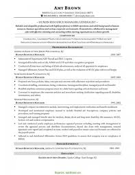 Adp Payroll Calendar 2016 Human Resources Resume Samples Sample For Hr Manager