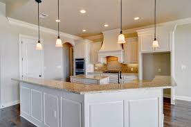 Kitchen Soffit Color Ideas by Couto Homes Kitchen Kitchens Pinterest Beige Cabinets