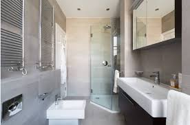 Stunning House And Home Bathroom Designs Gallery - Exterior Ideas ... Toilet And Bathroom Designs Awesome Decor Ideas Fireplace Of Amir Khamneipur House And Home Pinterest Condos Paris The Caesarstone Bathrooms By Win A 2017 Glamorous 90 South Africa Decorating Beautiful South Inspiration Bathrooms Divine Designl Spectacular As Shower Design Kitchen Adorable Interior Stylish Sink 9 Vanity Hgtv Pedestal Smallest Acehighwinecom Blessu0027er Full