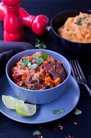 crock pot osso bucco cooker mexican osso bucco the easy healthy way