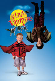 Amazon.com: Watch The Little Vampire | Prime Video 1946 Chevrolet 12 Ton Pickup All About 1936 U2013 Jim Carter Truck Parts Auto Electrical Wiring Diagram Welcome To 1934_46 Ecatalog Zoomed Page 59 Chevy Suburban Window Regulator Replacement Prettier 1 2 Ton Cabs Shows Teaser Of 2019 Silverado 4500hd 1966 Color Chart Raised Trucks For Sale Beautiful Custom Classic Wood Bed Rails Wooden Thing Wichita Driving School 364 Best Peterbilt 352 Images On 195566 68 Paint Chips 1963 C10 Pinterest Trucks Floor Panels Admirable