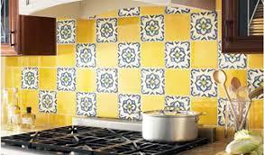 tile floor tiles bathroom tiles westside tile and