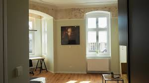 100 What Is A Loft Style Apartment Partment In The Loft Style For Demanding Plac Bernardynski Old