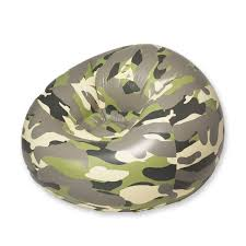 BloChair® - Camo Green Inflatable Chair – PoolCandy Flocking Inflatable Sofa With Foot Rest Cushion Garden Baby Built In Pump Bath Seat Chair Yomi The Lively Inflatable Armchair Plastics Le Mag Qrta Sale New Sex Satisfying Mulfunction Chairs For Adults Choozone Romatlink Outdoor Lounger Air Blow Up Camping Couch Adults Kids Water Proof Antiair Leaking Design Bed Backyard 10 Best Couches Review Guide 2019 Seats Ding Pushchair Pink Green Pvc Infant Portable Play Game Mat Sofas Learn Stool Get A Jump On The Trend For An Awesome Summer 15 Cool Fniture Ideas You Will Definitely Fall Modern And Popular Pieces Wearefound
