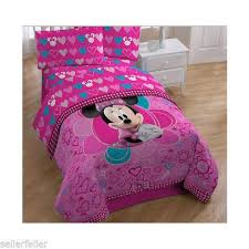 Minnie Mouse Bed Decor by Minnie Mouse Bedroom Decorations U2013 Bedroom At Real Estate