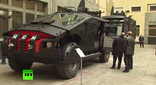 Russian Military Engineers Just Revealed Their Latest Vehicles And ... Ohs Meng Vs003 135 Russian Armored High Mobility Vehicle Gaz 233014 Armored Military Vehicle 2015 Zil The Punisher Youtube Russia Denies Entering Ukraine Vehicles Geolocated To Kurdishcontrolled Kafr Your First Choice For Trucks And Military Vehicles Uk Trumpeter Gaz66 Light Gun Truck Towerhobbiescom Truck Editorial Otography Image Of Oblast 98644497 Stock Photo Army Engine 98644560 1948 Runs Great Moscow April 27 Army Cruise Through Ten Fiercest Of All Time Kraz 6322 Soldier Brochure Prospekt