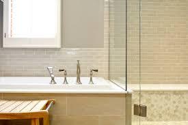 bathroom tile linen tile bathroom design ideas modern fancy in