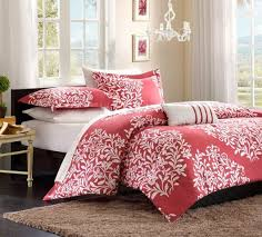 Lily Pulitzer Bedding by Scarlati Co Google