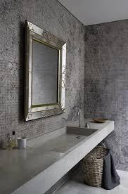 wasserdichte tapeten für die dusche bad badezimmer tapete