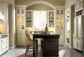 kitchen cabinets and bathroom by thomasville cabinetry fresh