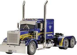 Tamiya 300056344 Grand Hauler 1:14 Elektro RC Truck Bouwpakket ... Tamiya 300056318 Scania R470 114 Electric Rc Mode From Conradcom Buy Action Toy Figure Online At Low Prices In India Amazonin 56329 Man Tgx 18540 Xlx 4x2 Model Truck Kit King Hauler Black Edition 300056344 Grand Elektro Truck Bouwpakket 56304 Globe Liner 114th Radio Control Assembly 56323 R620 Highline Cleveland Models Rc Semi Trucks Youtube Best Of 1 14 Scale Is Still Webtruck Tamiya Truck King Hauler Black Car Kits Trucks Product Alinum Rear Bumper Set Knight Wts Shell Tank Trailer