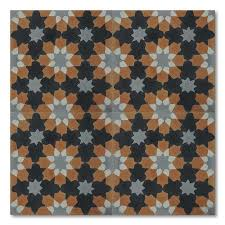 French Montana Marble Floors by Cheap Install Marble Floor Tile Find Install Marble Floor Tile