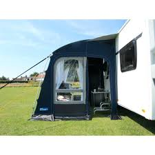 Seasonal Awning – Broma.me Awning Zips Bromame Caravan Size Chart Dorema Awning Annexe Caravan Sirocco Royal 350 Deluxe Permanent Pitch Youtube Exclusive Xl 300 3m Size In And Wear Seasonal Sizes Calypso 13 In Nottingham Nottinghamshire