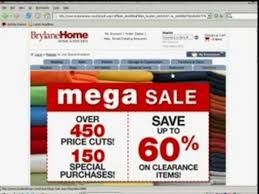 Brylanehome.com Coupons - How To Use These Coupons Target Home Coupon Code 2in1 Step Ladder Chair Stools Brylanehome For The Home Brylane 30 Off 2018 Namecoins Coupons Coupon Samsung Tv Best Suv Lease Deals Mackenziechilds Code August 2019 Up To 10 Off Dealdash Free Bids Promo Spirit Halloween Stylish Summer With Brylanehome Outdoor Fniture 5 Minutes For Mom Chuck E Cheese Houston Google Adwords Decators Collection Codes