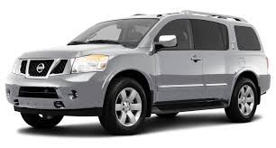 Amazon.com: 2013 Nissan Armada Reviews, Images, And Specs: Vehicles Cheap Nissan Truck Bed Accsories Find 2014 Lifted Frontier 4x4 Northwest Motsport Youtube 2013 Titan Reviews Features Specs Carmax Preowned S Extended Cab Pickup In G38928a Used Sv Near Martinsville Danville Va Stock Hevener Cars Trucks Juke Nismo Buena Vista Filenissan Diesel 6tw12 White Truckjpg Wikimedia Commons Nv Passenger Van Standard Roof 3d Model Hum3d Overview Cargurus Kamloops Bc Direct Buy Centre Sl 4x4 With 6 Ft Bed And Crew Cab Shes Been Nissan Atlas Box Tail Lift Just