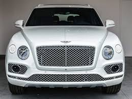 2019 Bentley Truck - Car Monster New Bentley Coinental Coming In 2017 With Porschederived Platform Geneva Motor Show 2018 Full Report Everything You Need To Know If Want Bentleys New Bentayga Suv Youll Get Line Lease Specials Trucks Suvs Apple Chevrolet 2019 For 1997 Per Month At La Jolla An Ogara Coach Brand San Diego California Truck Redesign And Price Car Review Spied Protype Sports Gt Face Motor Trend Worth The 2000 Tag Bloomberg Reviews Photos Specs The Five Most Ridiculously Lavish Features Of