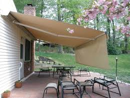 Retractable Awnings Arizona Backyard Automatic Retractable Awning Extra Stock Photo Awnings Toronto Home Outdoor Decoration Triyaecom Various Design Carports Canvas Windows Car Canopy Deck Ideas Amazing Shade Sun Making Your Look Stunning With Bonnieberkcom Midstate Inc Backyards Ergonomic Image Of Freestanding Patio 70 Miami Gallery L F Pease Company Picture With 21 Best Awningpatio Cover Images On Pinterest Ideas House Awnings Archives Pyc