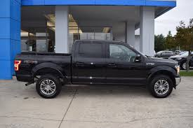100 Used Trucks For Sale In Greenville Sc 2018 D F150 Vehicles For In