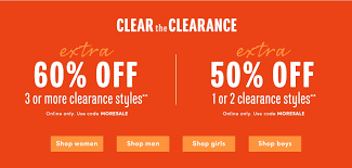 J.Crew Factory - Your Outlet For Deals On Sweaters, Denim, Shoes & More. Protein Coupon Codes Discounts And Promos Wethriftcom A Look Inside Color Factorys Popup Exhibition In Nyc Childrens Place Discount Code World Of Vienna Beef Promo Codes Promotions 15 Best Wordpress Themes Plugins 2019 Athemes Save Ghost Factory Vapor Coupons Promo Race Discounts Promotion Coupons Mud Run Ocr Obstacle 1910 Peerless Pattern 6946 Ladies Work Apron Dress Etsy Coupondunia Cashback Offers Code Discounting Wikipedia 52018 Money On Amazon Our 25 Rank Ordered Tips