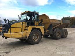 Komatsu HM 300-3 Articulated Dump Truck (ADT), Price: £125,000, Year ... Wallpaper Komatsu 830e Dump Truck Simulation Games 8460 Hd7857 Rigid Dump Truck Video Dailymotion Used Hd3256 Salg Utleie 4stk Rigid Trucks Year Giant 960e Youtube Launches Two New Articulated Ming Magazine Universal Hobbies Uh 8009u Hd605 1 Hm3003 Price 138781 2014 Articulated This Is The Only Footage Of Komatsus Cabless And Driverless Frame Oztrac Equipment Sales Perth Wa Hm400 Adt 51462 Hm 3002 26403 Trucks