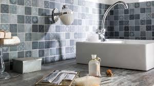 peinture speciale carrelage salle de bain 14 repeindre un