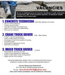 Advertisement Detail - ADVERTISER Truck Driver Traing Official Ncdmv Commercial License Trucking With Weasel The Drivers Euro Simulator 2 Driving Tickets Ny Wayne Brothers Is Currently A Cdl To Transport Small Undocumented Immigrant Law Fails Boost Number Of Trucks Idaho How To Get A Academy School In San Bernardino Cdl Antonio Read Book Exam Test Preparation Driving License School Chicago By Columbiacdl Issuu Trucker Job Related Vector Image
