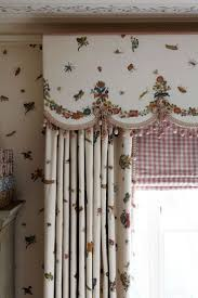 Kitchen Curtains Searsca by 156 Best шторы Images On Pinterest Window Treatments Curtains