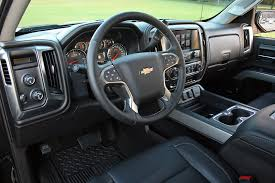 The Top 4 Things Chevy Needs To Fix For The 2019 Silverado | Top Speed Chevy Watt The Voltpowered Plugin Hybrid Pickup Truck Silverado 1500 Used 2004 Chevrolet Gm High Allnew 2019 Full Size Driven Longer Lighter More Fuel Ram Pickup Has 48volt Mild Hybrid System For Fuel Economy Price Range 2012 Pressroom United States Images Gigaom Via Motors Rolls Out Converted Electric Trucks 2018 Specs Release Date And Bumper 6 Best Of How A Big Thirsty Gets More Fuelefficient Electric Trucks Maximum Exposure Editorial Photo