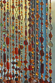 Beaded Curtains For Doorways At Target by 848 Best Bohemian Style Images On Pinterest Bohemian Curtains