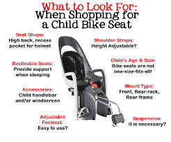 Baby Bike Seats: Your Guide To Choosing The Best Bike Seat For Your ... Balance Soft An Ergonomic Baby Bouncer Babybjrn Car Seat Safety Tips And Checkup Events In Billings Early Antilop Highchair With Tray Whitesilvercolour Ikea Does Sunscreen Expire Consumer Reports Ingenuity Kids2 Faq 33 Off On Nuovo Quinn Kids High Chair Toddler Categories Abiie Beyond Junior Y Mahogany Olive Buy Online Baby Chicco Kidfit Booster Seat Our 2019 Full Product Review Bike Seats Your Guide To Choosing The Best For Item Graco Costa Rica