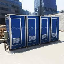 outdoor fertig badezimmer design für katastrophenhilfe ausrüstung buy outdoor fertig badezimmer relief toilette fertig badezimmer product on