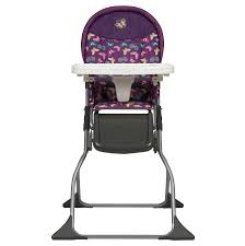 Disney - Flat Fold Deluxe High Chair, Cl Baby Strollers Accsories Find Disney Products Online At Charles Lazarus Founder Of Toysrus Obituary Minnie Mouse Mickey Friends Shopdisney Leather High Chair Tags Graco Chairs Best Outdoor Bar Toys R Us Once Ahead The Retail Game Has Been Playing Catchup Andadera Jeep Liberty Volante Electronico Para Tu Bebe Babies Tips Ideas Cute For Your Lovely Children Fniture Asheville Nc Gift Registry Imax Sp High Back Booster Car Seat Minnie Mouse Exclusive 53 Ciao Portable Highchair In Chocolate Styles Trend Walmart Design
