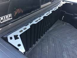 Front Bed Rail Tie Down / Wheel Chock System For 05 15 Toyota Tacoma ... Rudys Fall Truck Jam East Coast Action Cinnamon Snail Every Vegans Favorite Food To Shut Down By Knocks Down Traffic Light On Route 322 Youtube Sales Are Whats Your Plan Randareilly Low Show Photo Image Gallery Toyota Ublesdown Zero Emissions Heavyduty Trucks Cporate Eride Industries Exv2 Patriot Fold Bed Side For Sale In Grand Haven Tribune Crash Near Marne Closes Eastbound I96 Long Flat Step Trailer On Semi Stock Of Comes Rest Upside After Red Cliffs Drive St Broken Photos Images Alamy Safe Driving Tips With Semitrucks Kentucky Roads The Schafer