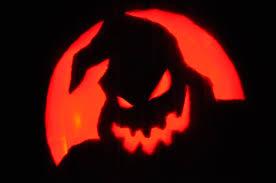 Jack Nightmare Before Christmas Pumpkin Carving Stencils by 28 Zero Nightmare Before Christmas Pumpkin Carving Patterns