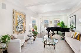 100 Nyc Duplex For Sale 165 West 91st Street 15A Upper West Side NYC 10025 5695000