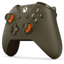 Xbox One Controller Cord Walmart 10 Best Ps4 Gaming Chairs 2018 Get The Ultimate Experience Walmart Deals On Tvs Xbox One Controller Cord X Rocker Extreme Iii Video With Speakers 5149101 Xpro 300 Black Pedestal Chair Builtin Pro Series Wireless Handson Secretlab Omega And Titan Sessel Test Game 5172101 Fniture Using Stylish Design Of For Office Canada At