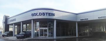 Goldstein Subaru 1754 Central Ave, Albany, NY 12205 - YP.com Ford Transit T250 Cargo Van Cooley Auto Autonomoustrucking Startup Otto Comes Out With Ofitready Self Daimlers Allectric Ecanter Box Truck Is Ready For Work Roadshow Candice Cooleys Custom 2017 Peterbilt 389 Flattop Goes To Twisted Sister Coffee Smoothies Boise Food Trucks Roaming Hunger Daimler Vision One Electric Semi Promises 215 Miles Of Range Electric Buyers In Ontario Get Ca75000 Rebate New Trucks Will Free Up Workers News Timesdailycom Photos Pride Polish Day 3 At Gats Vacuum Tanks And Trailers Septic Imperial Industries Uber Freight Schedules Loads Drivers Six More States Autocomplete Volvo Unveils Its Autonomous Garbage Project