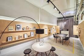 100 Creative Space Design Rent Studio 57 I In StuttgartWest Stuttgart