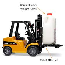 Amazon.com: Top Race JUMBO Remote Control Forklift 13 Inch Tall, 8 ... Forklift Trucks For Sale New Used Fork Lift Uk Supplier Half Ton Electric Fork Truck Pallet In Birtley County Amazoncom Top Race Jumbo Remote Control Forklift 13 Inch Tall 8 Wiggins Brims Import Ca Nv Truck Sales Parts Racking Dealer Types Classifications Cerfications Western Materials Crown Equipment Cporation Usa Material Handling Of Trucks Cartoon At Work Isolated On White Background Royalty Fla12000 Adapter Attachments Kenco Electric 2 Ton Buy Jcb Reach Type Stock Photo 38140737 Alamy